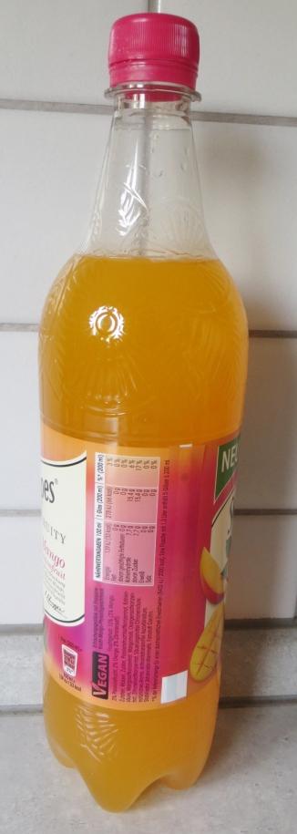 Degustabox (5)