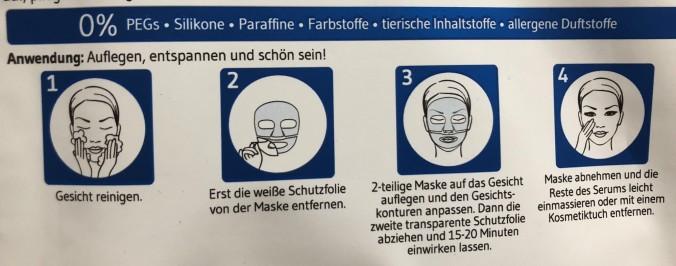 Geischtsmaske (4)