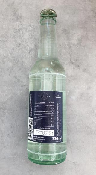 Limonade (3)