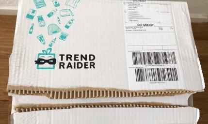 Trendraider Box 1(1)