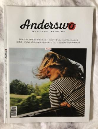 Trendraider Box (17)
