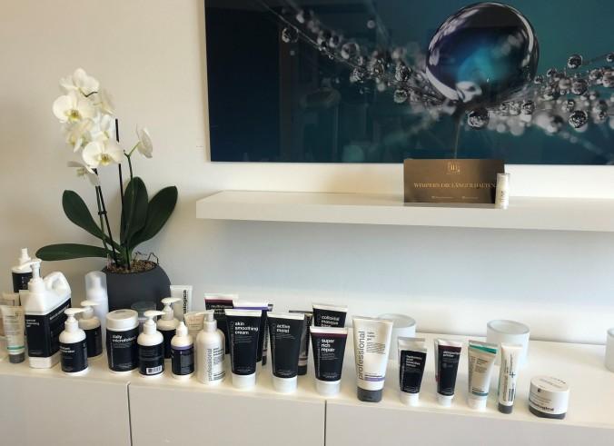 Viderma Kosmetik (6)