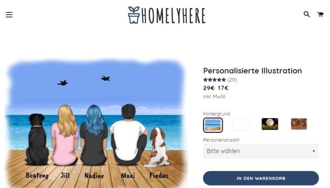 Homelyhere (1)
