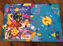 Toucanbox (8)