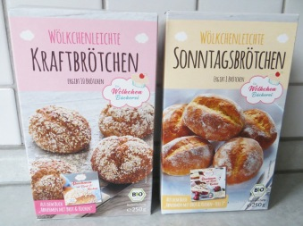 Wölkchenbäckerei (2)