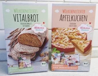 Wölkchenbäckerei (3)
