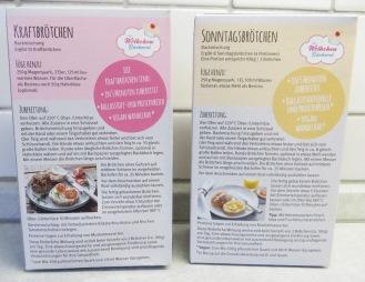 Wölkchenbäckerei (4)
