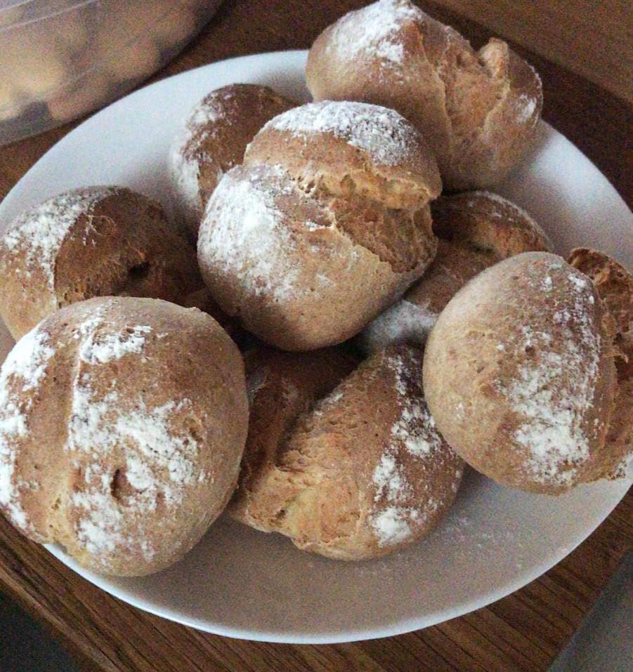 Wölkchenbäckerei (6)