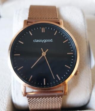 Classygood (4)