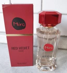 Parfüm (2)