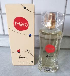 Parfüm (3)