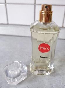 Parfüm (6)
