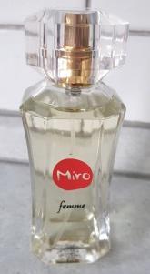 Parfüm (7)