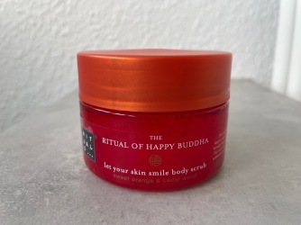 Rituals Peeling_A1