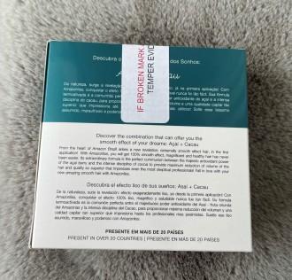 Keratin Produkt klein2)